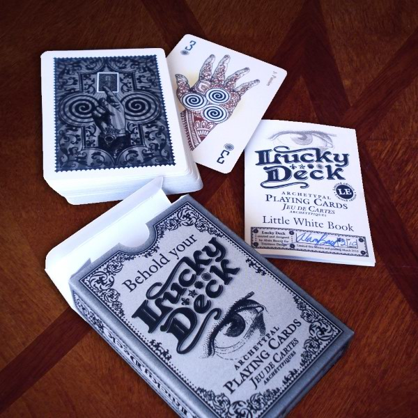 Lucky-Deck-Archetypical-Playing-Cards-by-TitiriteroDesig-back