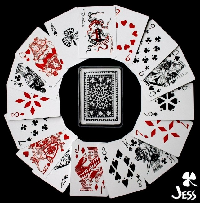 Lucky_Deck_by_Jessica_Siemens