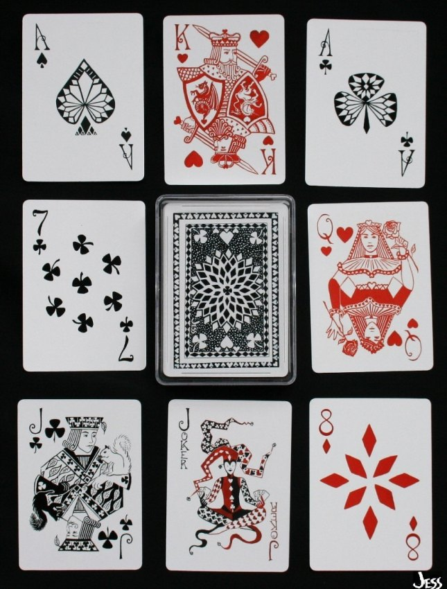 Lucky_Deck_Playing_Cards_by_Jessica_Siemens