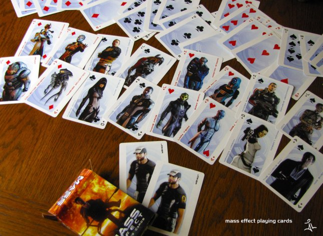Mass-Effect-Playing-Cards-Court-Cards