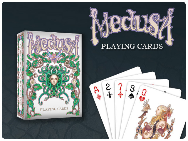 Medusa_Playing_Cards