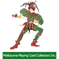 Melbourne-Playing-Card-Collectors-Inc