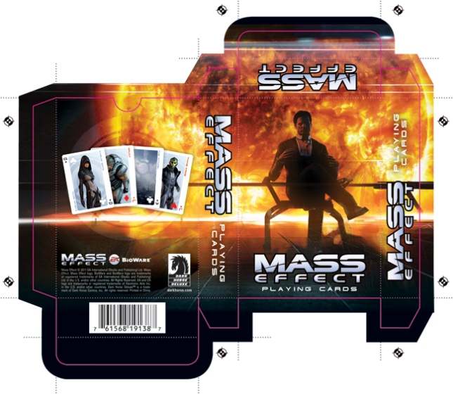 Mass-Effect-Playing-Cards-Tuck-Case