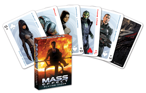 Mass-Effect-Playing-Cards