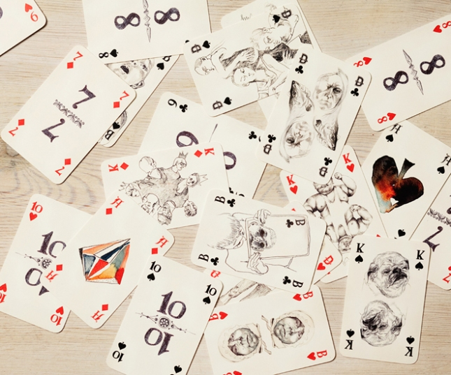 A-Deck-of-Cards-by-Monja-Gentschow
