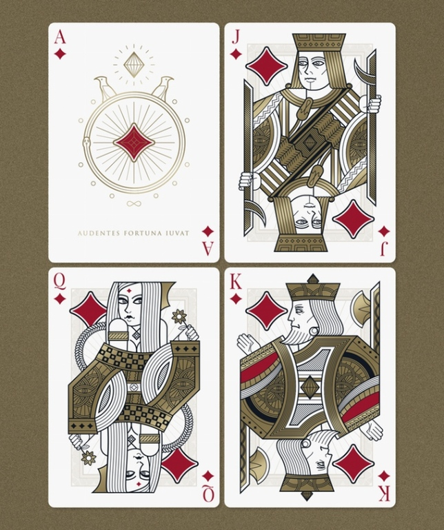 Omnia-Oscura-Playing-Cards-by-Thirdway-Industries-Diamonds