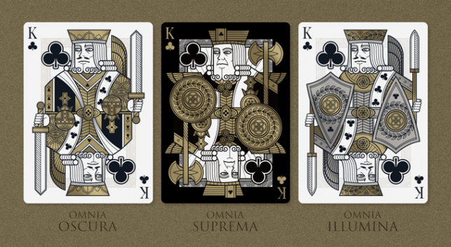 Omnia-Playing-Cards-by-Giovanni-Meroni-on-Kickstarter
