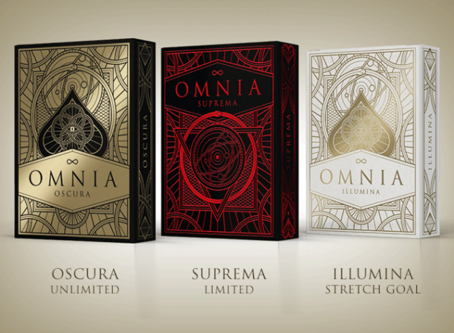 Omnia-Playing-Cards-by-Thirdway-Industries-on-Kickstarter