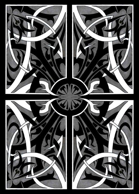 playing-card-back-design-by-Bogusz-Jasniak