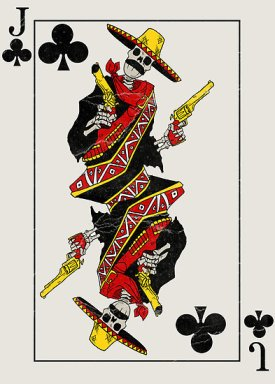 Playing_Cards_by_MushfaceComics_Jack_of_Clubs