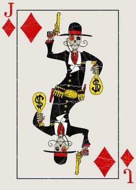 Playing_Cards_by_MushfaceComics_Jack_of_Diamonds