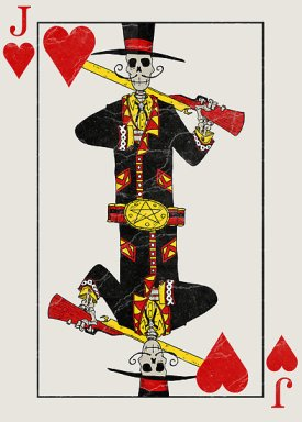 Playing_Cards_by_MushfaceComics_Jack_of_Hearts