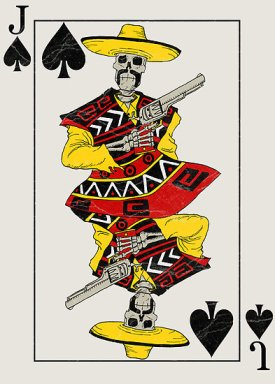 Playing_Cards_by_MushfaceComics_Jack_of_Spades