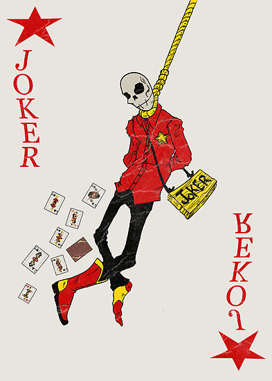 Playing_Cards_by_MushfaceComics_Joker