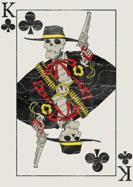 Playing_Cards_by_MushfaceComics_King_of_Clubss