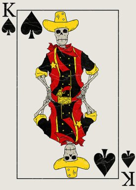 Playing_Cards_by_MushfaceComics_King_of_Spades