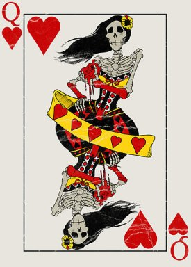 Playing_Cards_by_MushfaceComics_Queen_of_Hearts