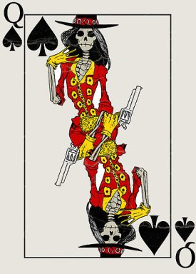 Playing_Cards_by_MushfaceComics_Queen_of_Spades