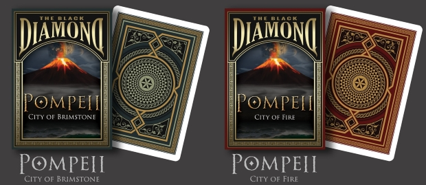 Pompeii-Playing-Cards-by-RJ-Tomlinson-on-Kickstarter