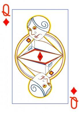 queen-diamonds-layout-464x650