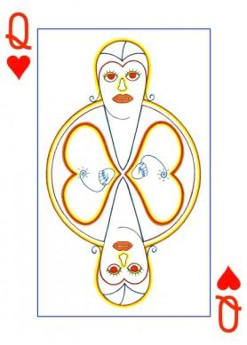 queen-hearts-layout-464x650