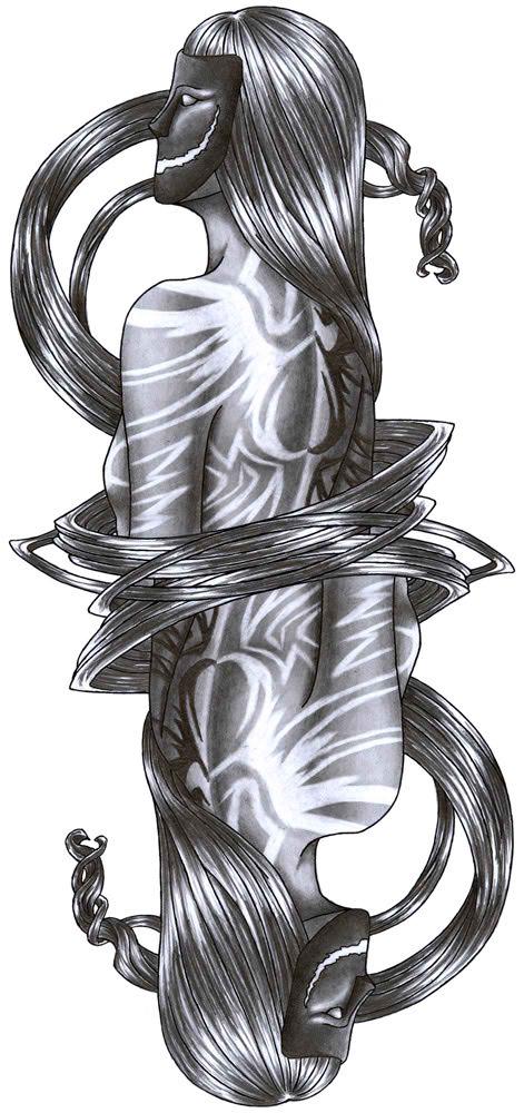 queen-of-spades-by-Bogusz-Jasniak