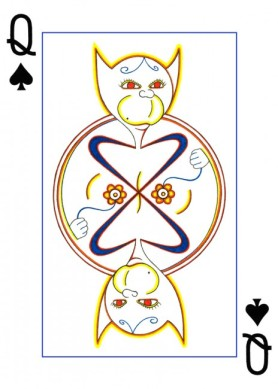 queen-spades-layout-464x650