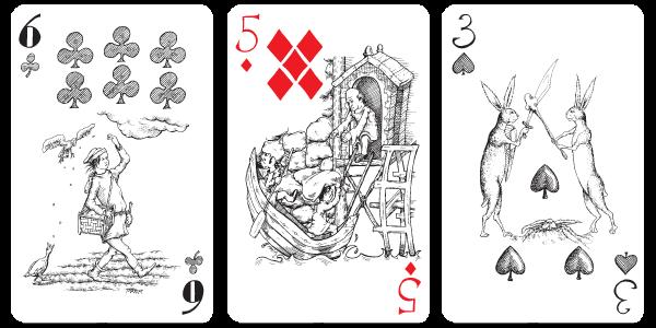 Renaissance-Playing-Cards-by-Maxim-Hurwicz