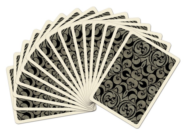 Royal_Optik_Playing_Cards_Back