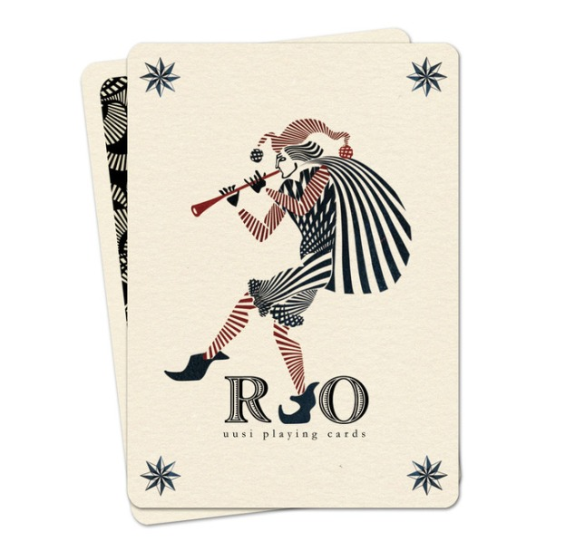 Royal_Optik_Playing_Cards_Joker