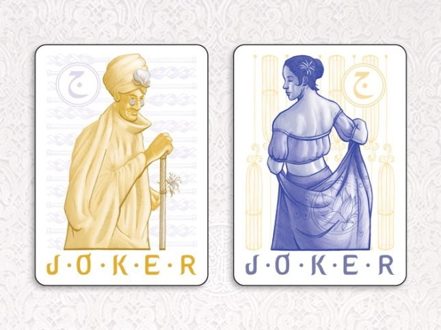 Sultana_Playing_Cards_Jokers