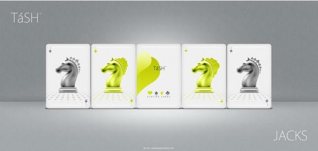 tash_playing_cards_by_zaib_Jacks