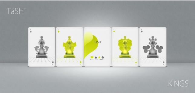 tash_playing_cards_by_zaib_Kings