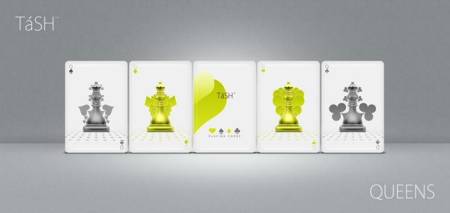tash_playing_cards_by_zaib_Queens