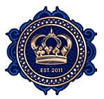 The-Blue-Crown-Logo