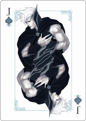 The-Four-Seasons-Playing-Cards-Jack-of-Spades