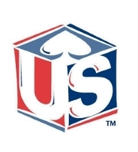The-United-States-Playing-Card-Company-Logo