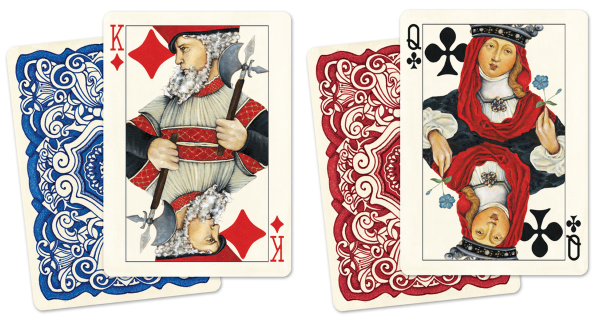 Uusi-Classic-Playing-Cards-by-Uusi-on-Kickstarter