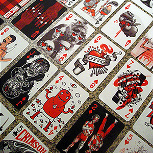 Black-Rock-Collective-Playing-Cards-Vol-2-2