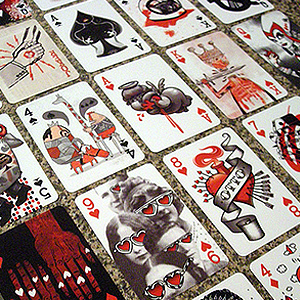 Black-Rock-Collective-Playing-Cards-Vol-2-3