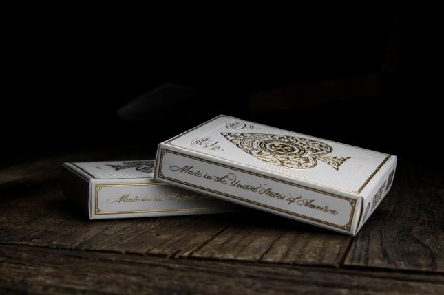 White_Artisan_Playing_Cards_Box_2