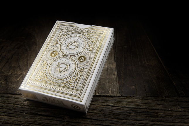 White_Artisan_Playing_Cards_Box_3