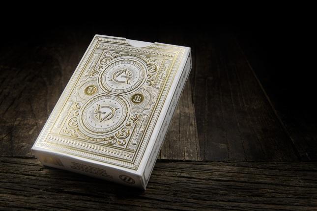 White_Artisan_Playing_Cards_Box_3