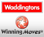Winning-Moves-Waddingtons-Logo