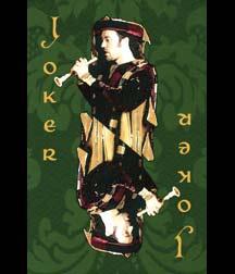 03-joker-2