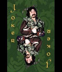 04-joker-3
