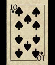 10_spades