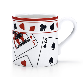 22-Tiffany-Playing-Cards-mug