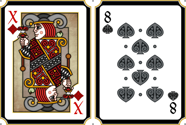Pippoglyph-2-Playing-Cards-by-BentCastle-Workshops-3