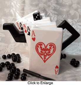 Porcelain-Aces-Playing-Card-Teapot